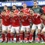 National FIFA Tournament - September 29