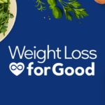 Lose best weight loss program for menopause in 21 days